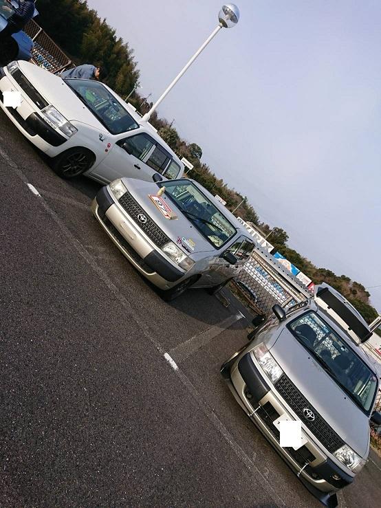 BMWエレメントボデーパッキン交換